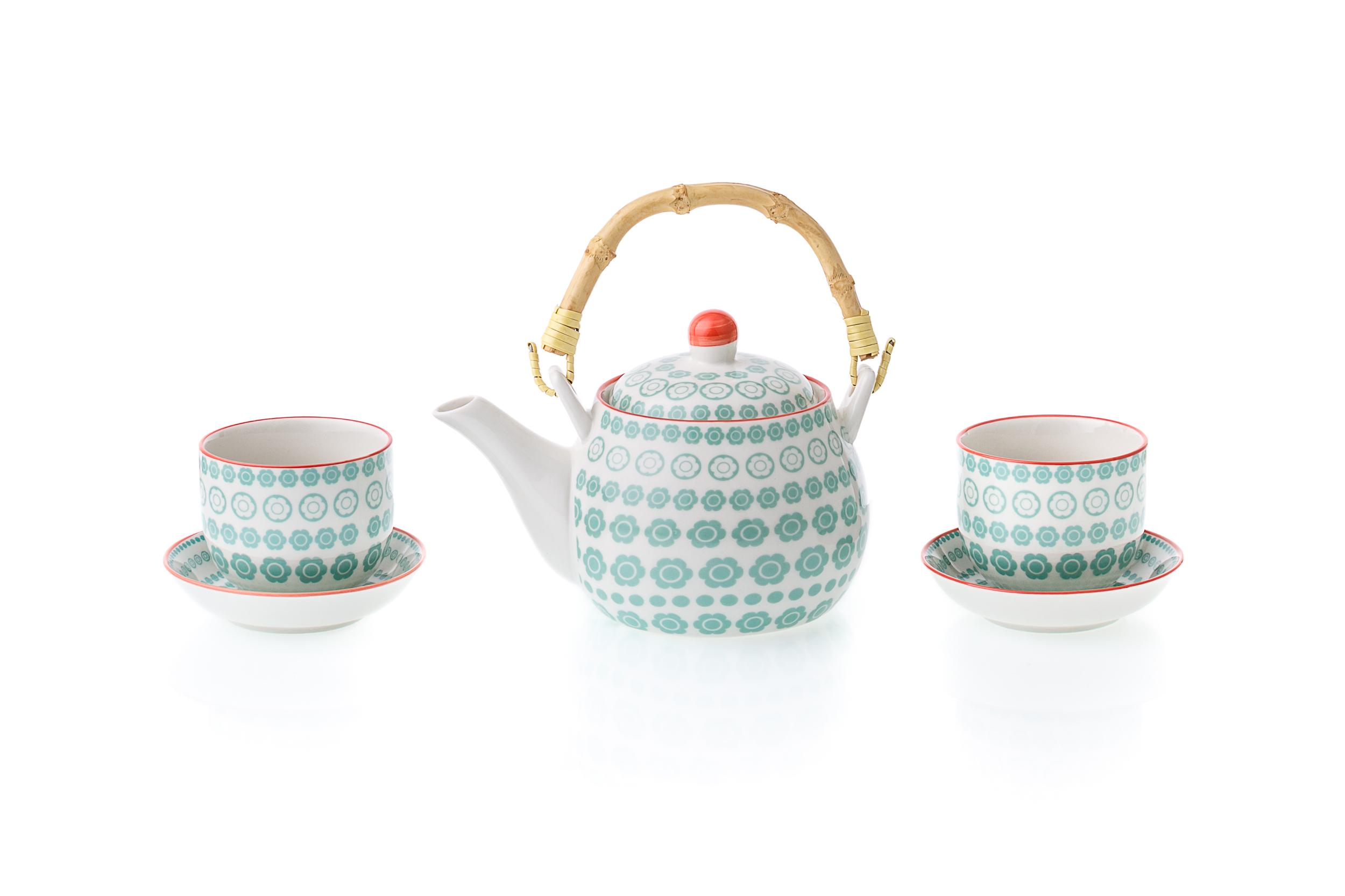Čajni servis_032-Edit