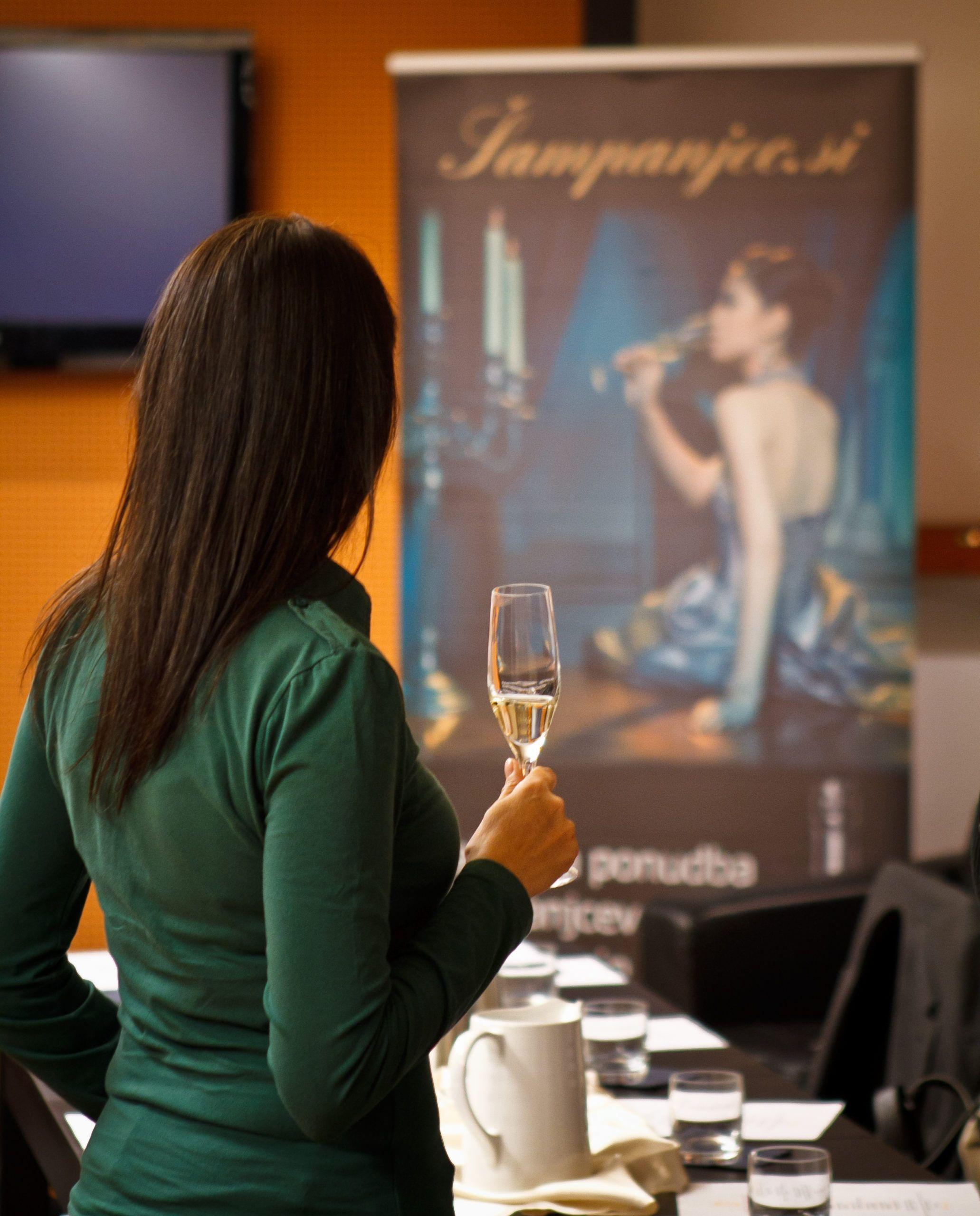 Hedonia_delavnica šampanjca-2