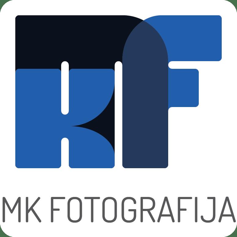 MK Fotografija