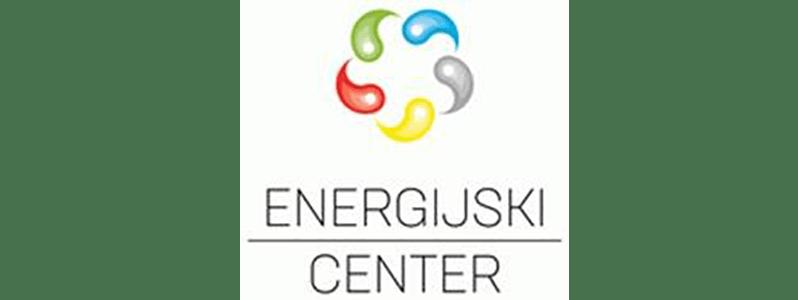 Energijski_center