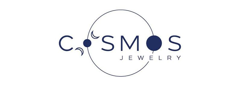 Cosmos jewelry_LOGO